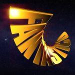 20130930155616Fantástico_logo